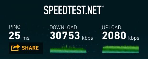 virtua-30-iphone-speedtest