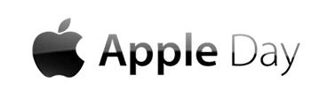 Apple-day-fnac