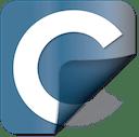 carbon-copy-cloner