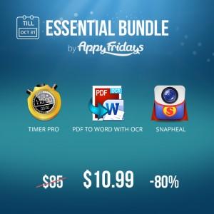 essential-bundle-oct-25