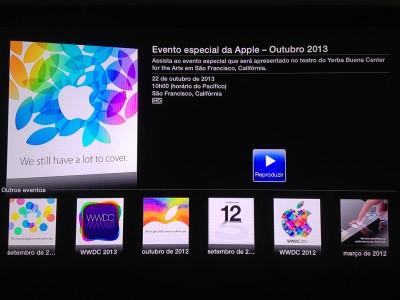 evento-live-ipad5-apple-tv