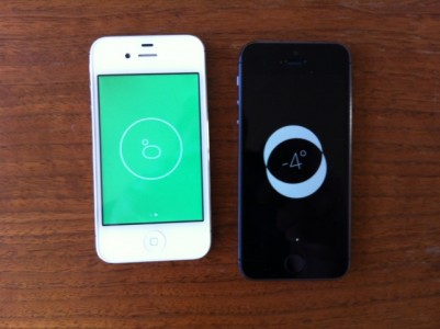 iPhone-5s-falha-acelerometro