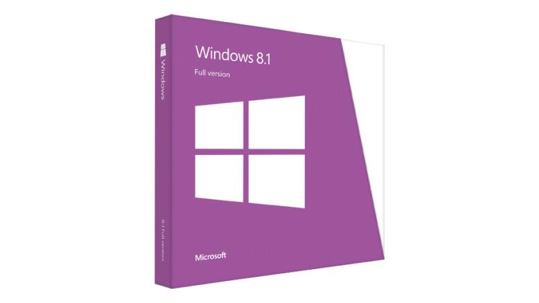 windows-8_1