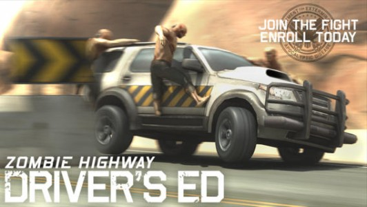 zombies-highway-driver-ed
