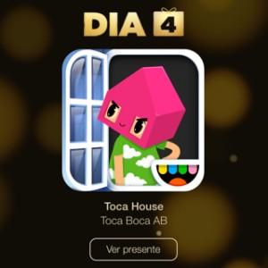 12-dias-04-toca-house