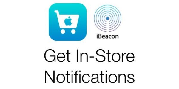 apple-store-ibeacon