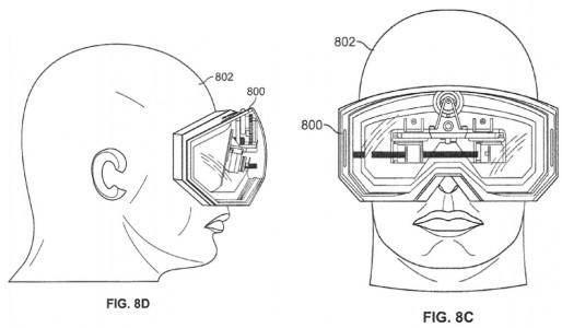 head-mounted-display-1024x597