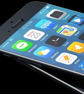 iphone-6-iphonesoft-isoft-concept-4