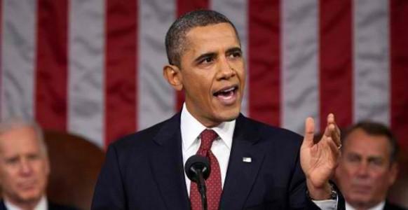 Obama-SOTU