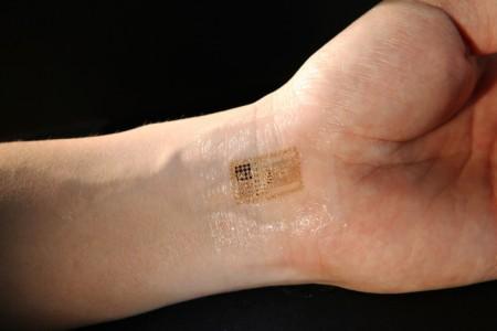 apple-continua-investindo-em-sensores-medicos