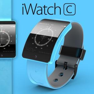 iwatch_thumbnail_turbosquid.jpg4ccaa5d8-52b4-4059-aa5a-2b9e51b98c4aLarge