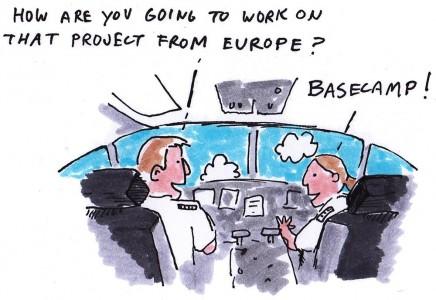 basecamp-plane