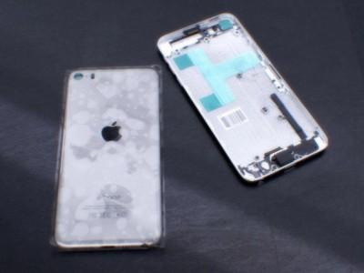 carcaca-iphone-6-07