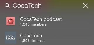 cocatech-paper-facebook-busca
