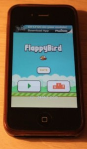 ebay-acaba-com-a-festa-dos-iphone-com-flappy-bird