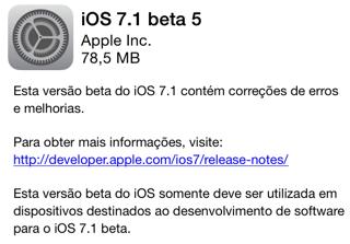 iOS-7_1-beta-5