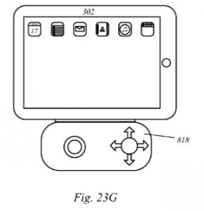 patente-expande-uso-do-apoio-magnetico10