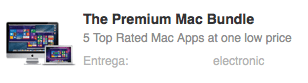 the-premium-mac-bundle