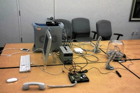 apple-iphone-room