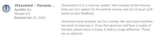 1password-mac-4_3