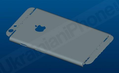 iphone-6-body-uip-01