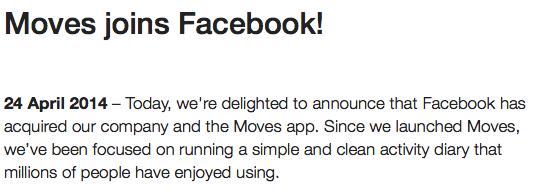 moves-facebook