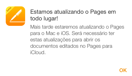 novo-iwork-icloud-pages-msg