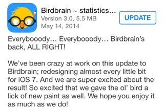 birdbrain-3_0