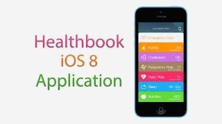 experimente-o-healthbook