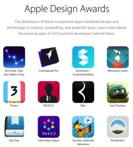 apple-design-award-2014