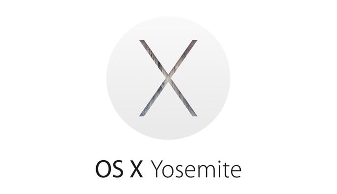 yosemite-rect
