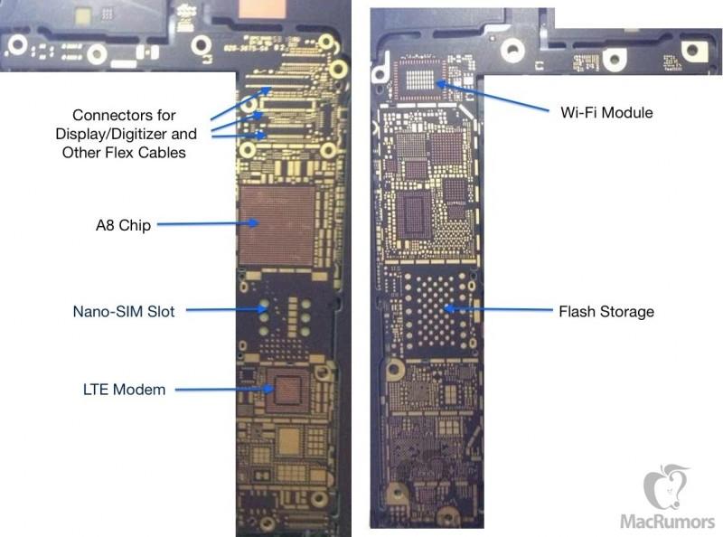 iphone_6_logic_board_annotated-800x594