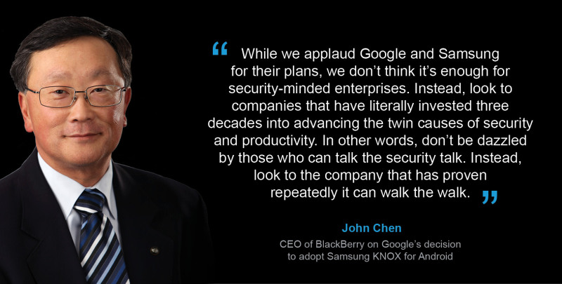 john-chen-knox-security