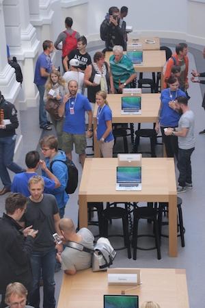 apple-store-den-haag-3
