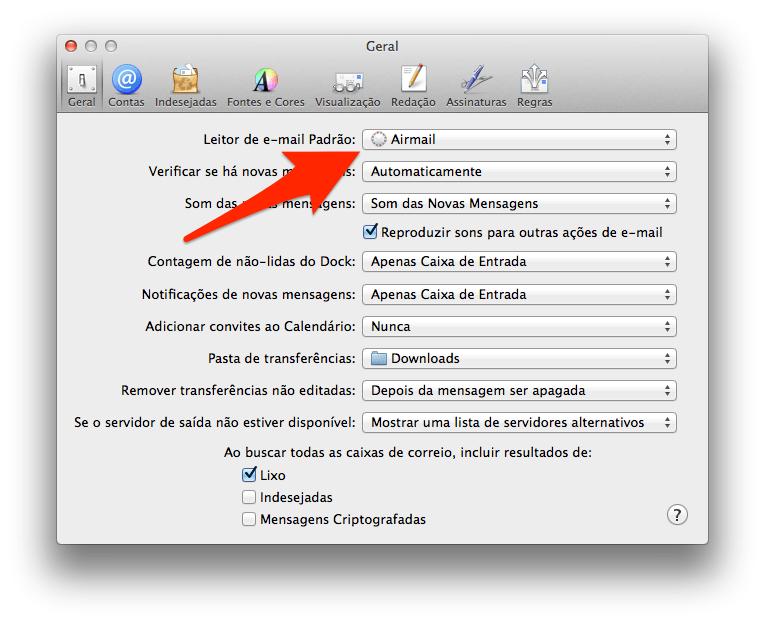 como-definir-um-leitor-de-email-padrao-no-os-x