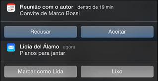 iOS-8-notif