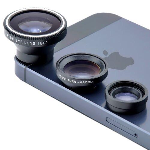 iPhone-acessossorios-magneticos