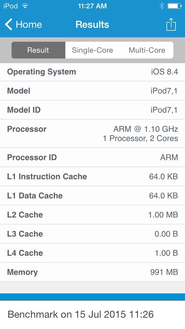 benchmark-do-novo-ipod-touch-2