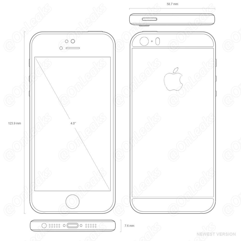 iphone-5se-shape-1