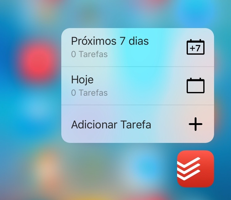 todoist-3d-touch