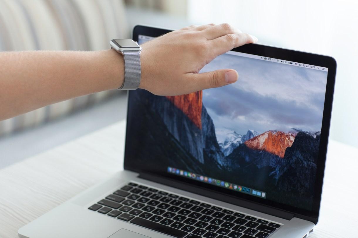 shutterstock-apple-watch-mac