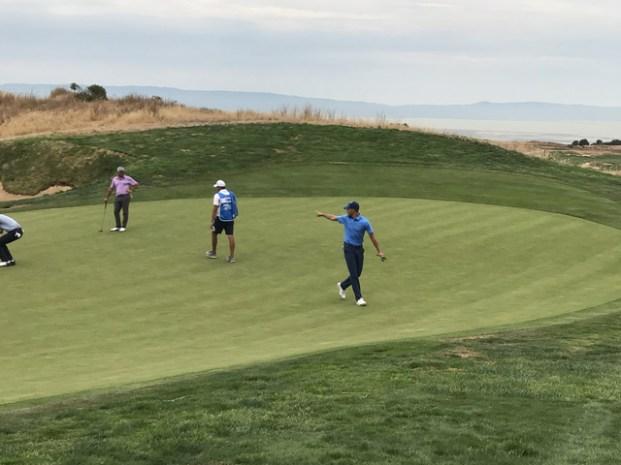 Top+Golf+Franchise+Information