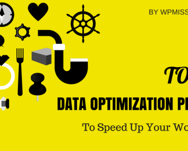 Best Wordpress Database Optimization Plugins