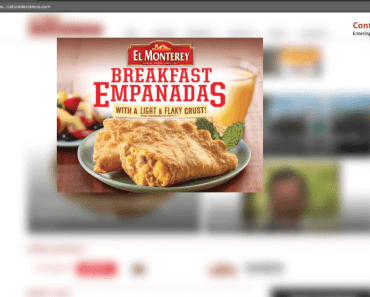 Create Non-Intrusive Fullscreen Welcome Ads With Timer-min