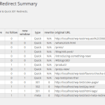 Quick Page Post Redirect Plugin Summary-min