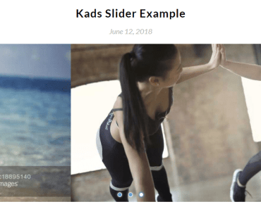 Responsive And Touch-enabled Slider Carousel Preview-min