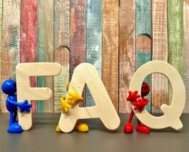 Responsive Categorized FAQ Plugin For Wordpress