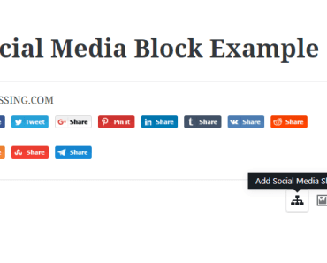 social-media-button-block-gutenberg-min