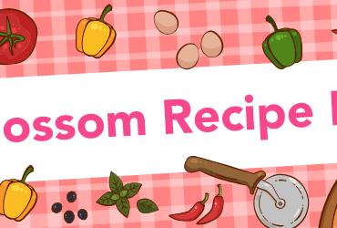 Full-featured Recipe Plugin For Food Blog - Blossom Recipe Maker