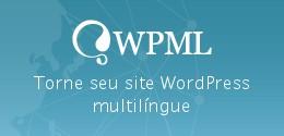 WordPress Multilíngue